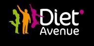 Diet Avenue