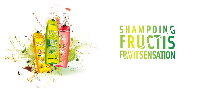 http://break-beaute.com/wp-content/uploads/2012/08/fructis.jpg