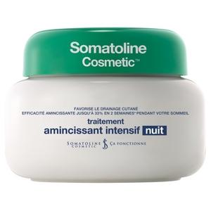 Somatoline-intensif-nuit