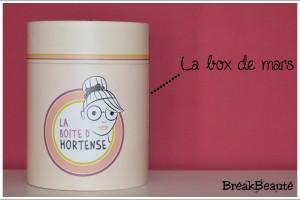 hortensemars11