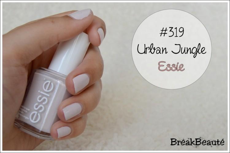 urbanjungle11