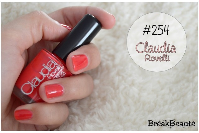 claudia1-1