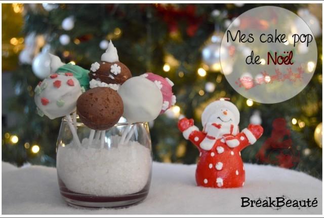 cakepop2mini