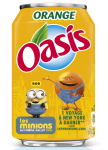 OasisxMinions_33cl_Orange_Face