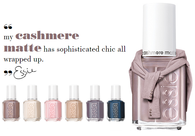 essie-cashmere-matte-collection-2015-2