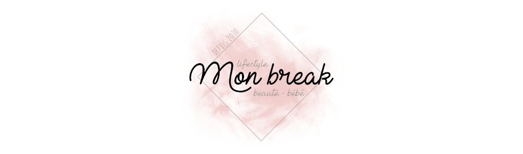 Break Beauté